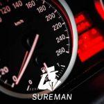 먹튀검증 sureman01.com 슈어맨 1